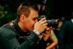Zdjęcie na https://www.viapoland.com/ - portal informacyjny: Prestiżowa Strefa Gwiazd na Bulwarach Wiślanych