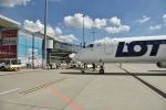 Zdjęcie na https://www.viapoland.com/ - portal informacyjny: Nowy rozkład lotów z Wrocławia