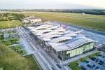 Zdjęcie na https://www.viapoland.com/ - portal informacyjny: Zanzibar dołącza do rozkładu lotów z Wrocławia