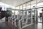 Zdjęcie na https://www.viapoland.com/ - portal informacyjny: Nowa inwestycja na wrocławskim lotnisku
