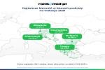 Zdjęcie na https://www.viapoland.com/ - portal informacyjny: Wakacje 2021 w Turcji, Grecji i Bułgarii. Trendy i ceny wyjazdów zagranicznych