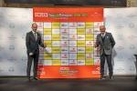 Zdjęcie na https://www.viapoland.com/ - portal informacyjny: ORLEN Tour de Pologne Amatorów. Memoriał Ryszarda Szurkowskiego w Arłamowie