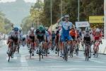 Zdjęcie na https://www.viapoland.com/ - portal informacyjny: Poznaliśmy trasę 78. Tour de Pologne UCI World Tour