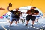 Zdjęcie na https://www.viapoland.com/ - portal informacyjny: Piwo w stylu Wee Heavy Grand Championem 2021