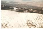 Zdjęcie na https://www.viapoland.com/ - portal informacyjny: W krainie Królowej Śniegu - Karkonosze zimą