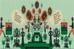 Zdjęcie na https://www.viapoland.com/ - portal informacyjny: Święto książek dla dzieci w Katowicach