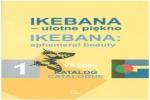 Zdjęcie na https://www.viapoland.com/ - portal informacyjny: IKEBANA - ulotne piękno