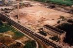 Zdjęcie na https://www.viapoland.com/ - portal informacyjny: Transformacje nowej sody