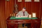 Zdjęcie na https://www.viapoland.com/ - portal informacyjny: Encyklopedia o Henryku Sienkiewiczu w sieci
