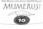 Zdjęcie na https://www.viapoland.com/ - portal informacyjny: 10 lat Teatru MUMERUS