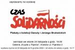 Zdjęcie na https://www.viapoland.com/ - portal informacyjny: Czas Solidarności